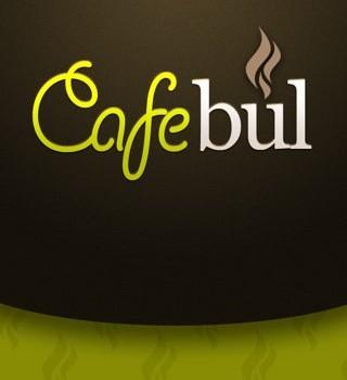 Cafe Bul Ekran Görüntüleri - 5