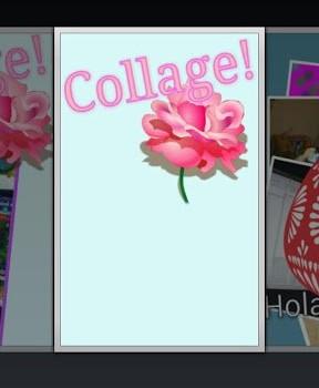 Collage Free Ekran Görüntüleri - 6