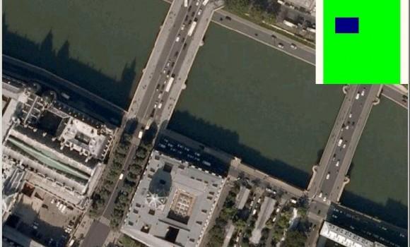 Easy Ovi Maps Downloader Ekran Görüntüleri - 1