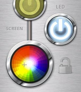 El Feneri LED Pro Ekran Görüntüleri - 3