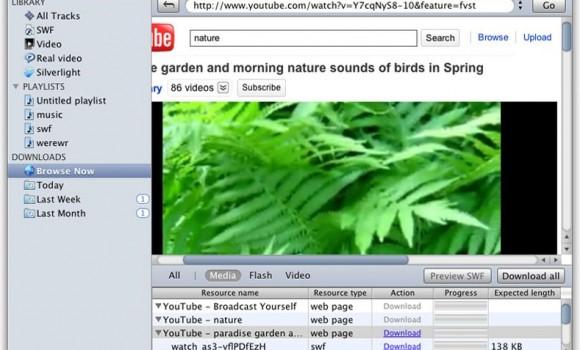 Elmedia Player Ekran Görüntüleri - 4
