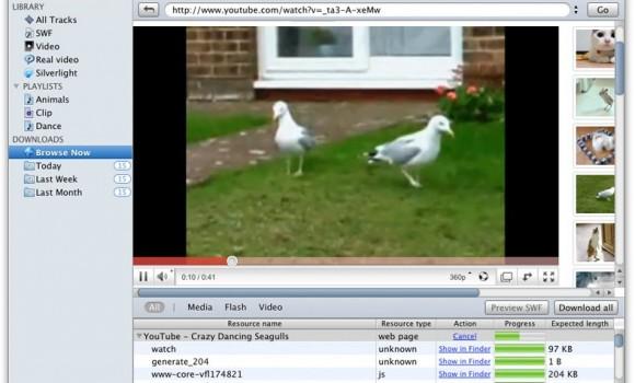 Elmedia Player Ekran Görüntüleri - 3