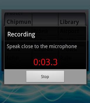 En İyi Ses Değiştirici Ekran Görüntüleri - 3