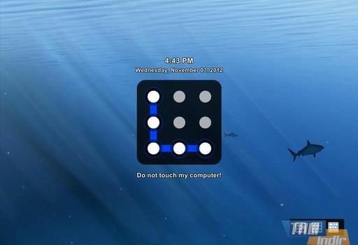 Eusing Maze Lock Ekran Görüntüleri - 3