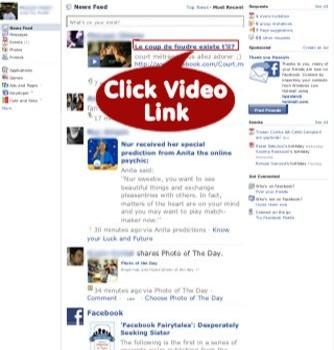 Facebook Video Player and Downloader Lite Ekran Görüntüleri - 5