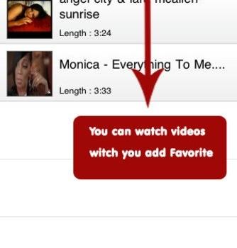 Facebook Video Player and Downloader Lite Ekran Görüntüleri - 4