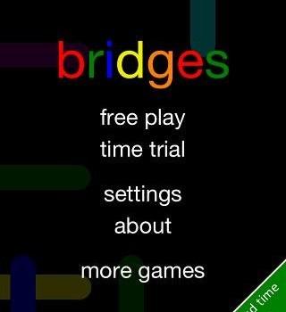 Flow Free: Bridges Ekran Görüntüleri - 5
