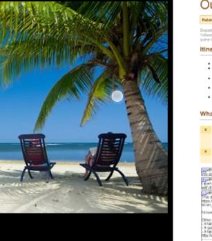 Google Drive Ekran Görüntüleri - 5