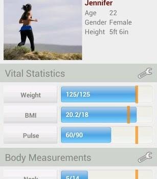 Gymrat: Workout Planner & Log Ekran Görüntüleri - 8