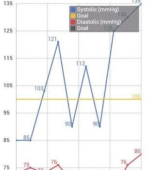 Gymrat: Workout Planner & Log Ekran Görüntüleri - 7