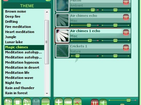 Halotea Free Ekran Görüntüleri - 6