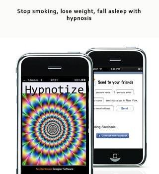 How to Hypnotize (Lite) Ekran Görüntüleri - 5