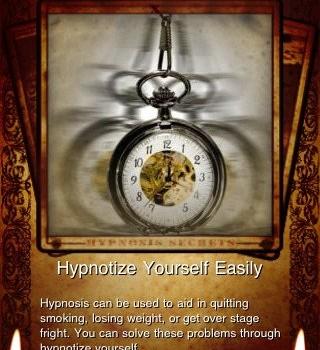 How to Hypnotize (Lite) Ekran Görüntüleri - 3