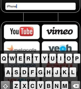 Internet Videos Pro Ekran Görüntüleri - 4