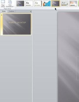 iRemoteDesktop Free Ekran Görüntüleri - 6