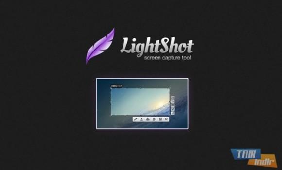 LightShot Ekran Görüntüleri - 2