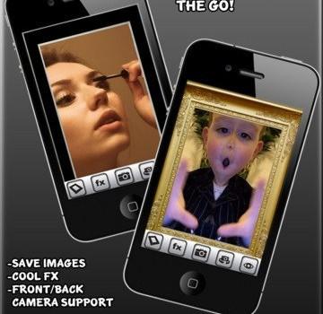 Mirror Free Ekran Görüntüleri - 1