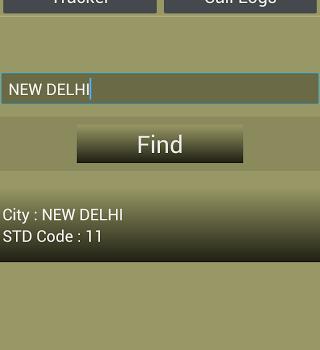 Mobile Number & Caller Locator Ekran Görüntüleri - 2