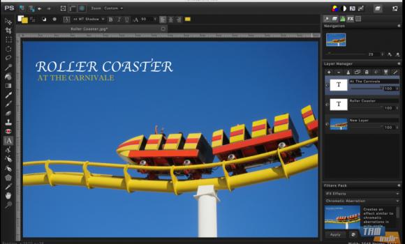 PaintSupreme Ekran Görüntüleri - 2