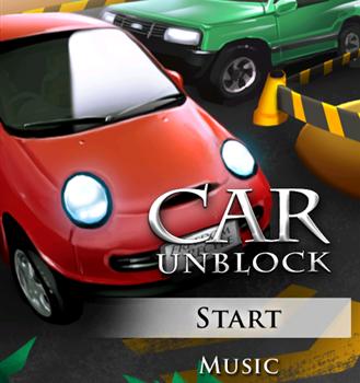 Parking Car Ekran Görüntüleri - 6