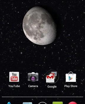 Phases of the Moon Ekran Görüntüleri - 4