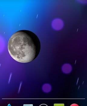 Phases of the Moon Ekran Görüntüleri - 3