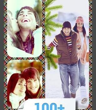 Photo Studio Ekran Görüntüleri - 8