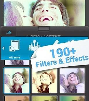 Photo Studio Ekran Görüntüleri - 7