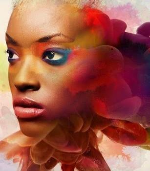 Photoshop Touch for phone Ekran Görüntüleri - 6