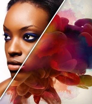 Photoshop Touch for phone Ekran Görüntüleri - 1