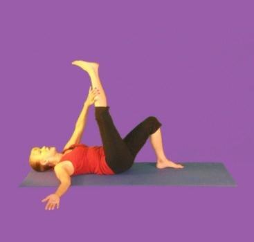 Pilates Ekran Görüntüleri - 10