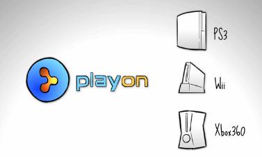 PlayOn Ekran Görüntüleri - 3