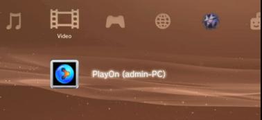 PlayOn Ekran Görüntüleri - 2