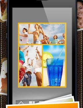 Resim Çerçeveleri Ekran Görüntüleri - 10