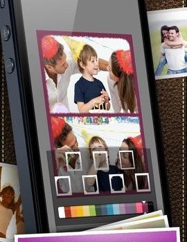 Resim Çerçeveleri Ekran Görüntüleri - 7