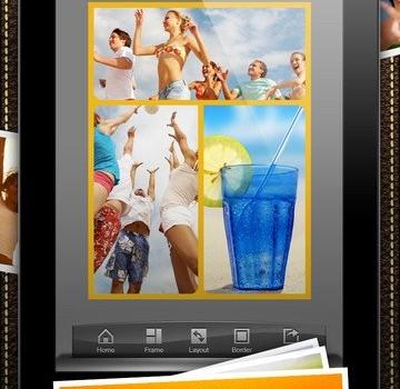 Resim Çerçeveleri Ekran Görüntüleri - 5