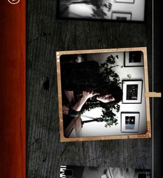 Retro Camera Plus Ekran Görüntüleri - 5