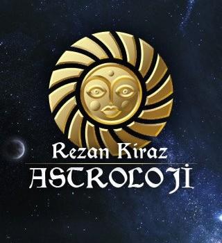 Rezan Kiraz Astroloji Ekran Görüntüleri - 4