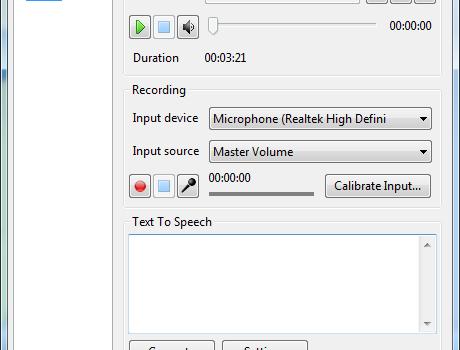 ActivePresenter Ekran Görüntüleri - 5