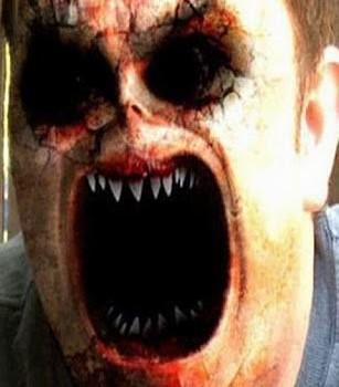 Scare Your Friends Ekran Görüntüleri - 7