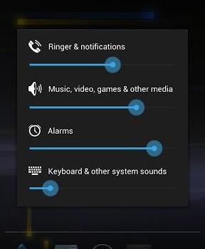 Settings Extended Ekran Görüntüleri - 2