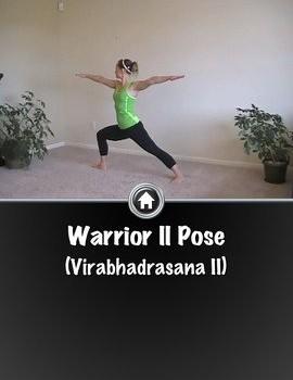 Simply Yoga FREE Ekran Görüntüleri - 3