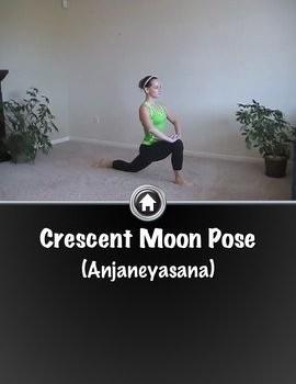 Simply Yoga FREE Ekran Görüntüleri - 2