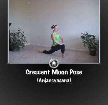 Simply Yoga FREE Ekran Görüntüleri - 5