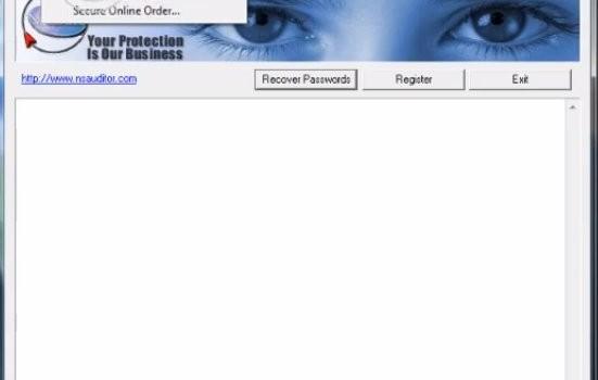 SpotFTP Ekran Görüntüleri - 3