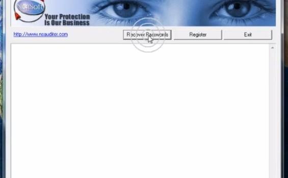 SpotFTP Ekran Görüntüleri - 2