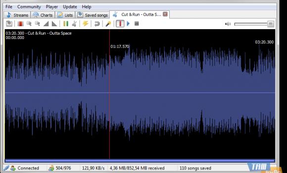 streamWriter Ekran Görüntüleri - 2