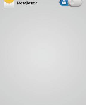 Süper uygulama kilit Ekran Görüntüleri - 7