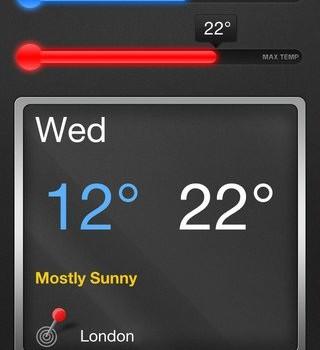 Thermometer Ekran Görüntüleri - 7