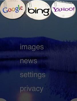 Universal Download Manager Pro Ekran Görüntüleri - 4